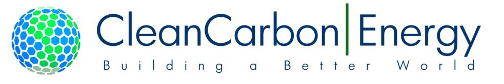 cleancarbonlogo