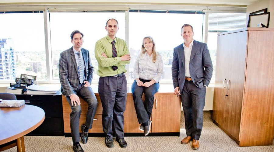 Start Up Calgary Selects CleanCarbon Energy as one of Calgary's Top Start Ups for Pitch Night