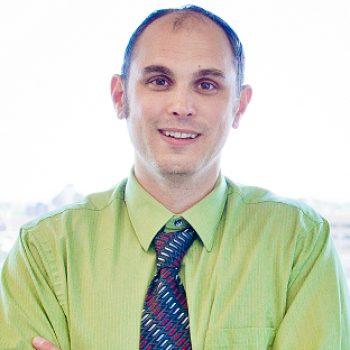 Craig Pichach, P.Eng, B.Sc