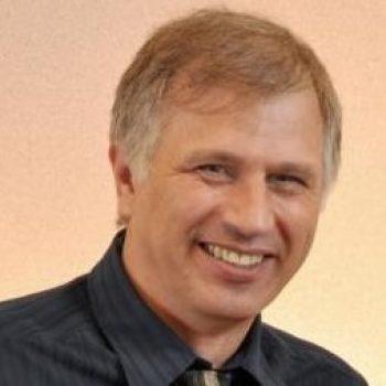 Garry Pichach, P.Eng