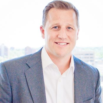 Scott Lauinger