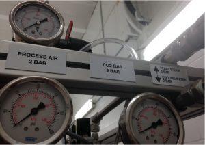 bioreactor2